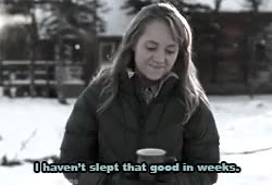 Watch and share Written In Stone GIFs and Amber Marshall GIFs on Gfycat