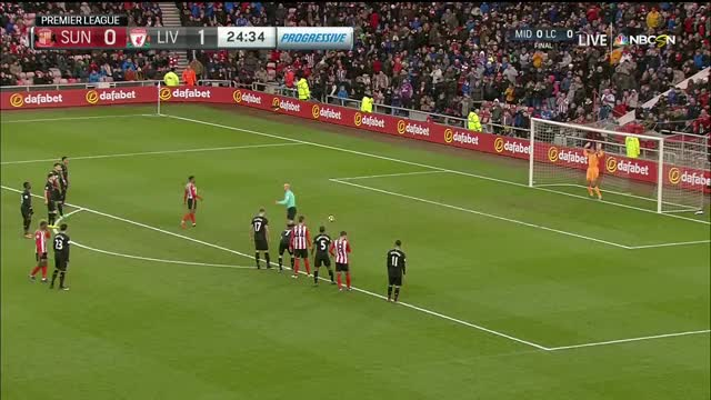 Watch Defoe Goal GIF on Gfycat. Discover more related GIFs on Gfycat