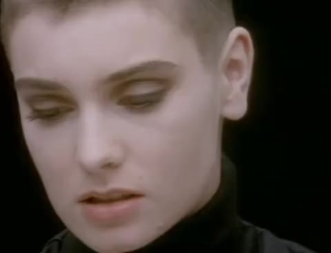 Watch and share Sinéad O'connor GIFs and Connor GIFs on Gfycat