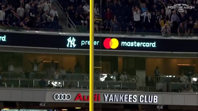 Watch reaction GIF by @kinmuan on Gfycat. Discover more baseball GIFs on Gfycat