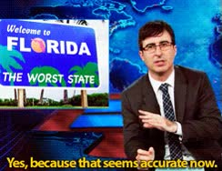 Watch this trending GIF on Gfycat. Discover more john oliver GIFs on Gfycat