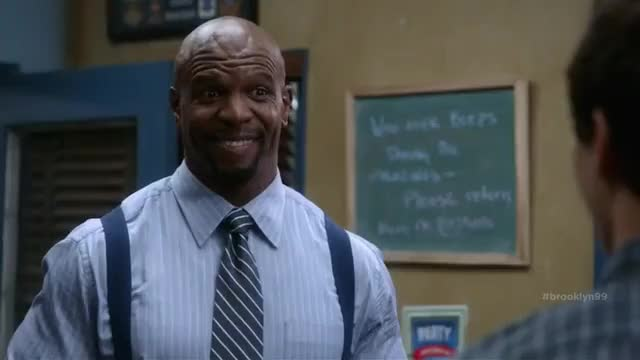 Watch this terry crews GIF on Gfycat. Discover more terry crews GIFs on Gfycat