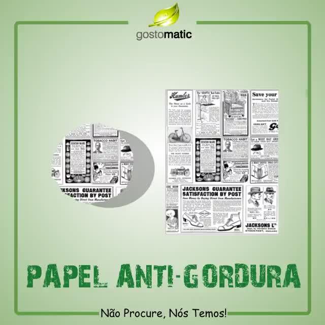 Watch and share Papel Anti-Gordura 6 GIFs on Gfycat