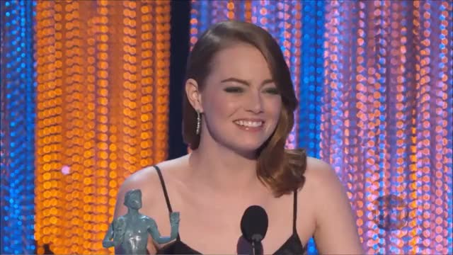 Watch this trending GIF by GIF Reactions (@visualecho) on Gfycat. Discover more sagawards, sagwards2017, sagwards2043, screenactorsguildaward GIFs on Gfycat