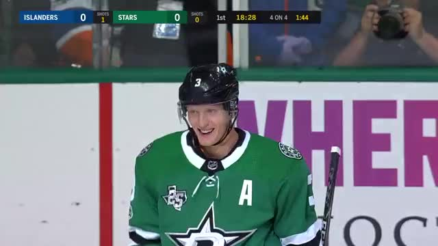 Watch and share Klingberg Wow GIFs by organicredditor on Gfycat