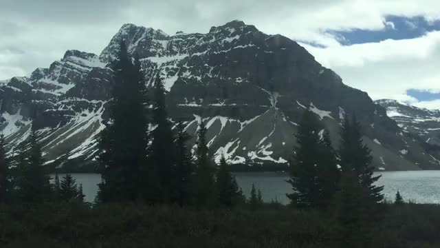 Watch and share Bowlake GIFs and Alberta GIFs by Danno on Gfycat