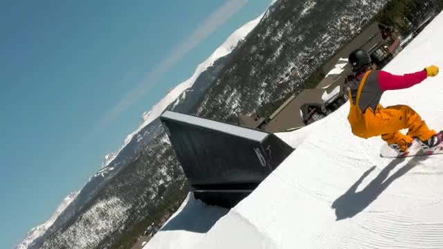 Watch and share The Mayhem Projects: CALIRADO- Shred Bots GIFs on Gfycat