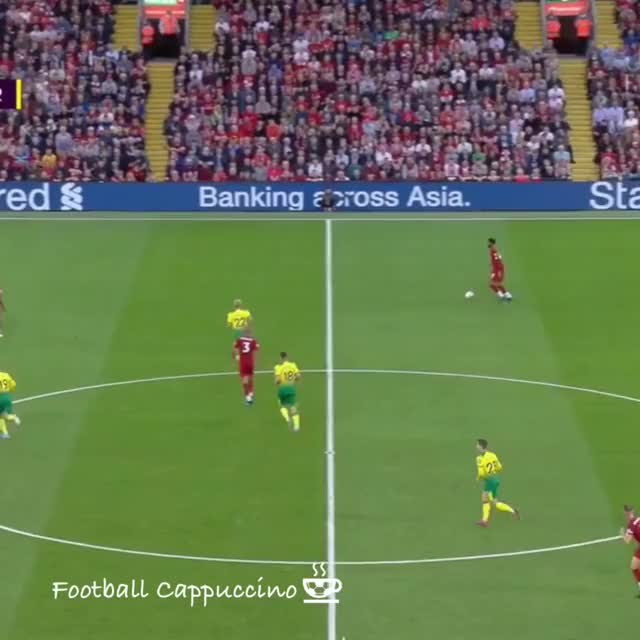 Watch and share Premier League GIFs and Liverpool GIFs by Helmi.Cappuccino on Gfycat