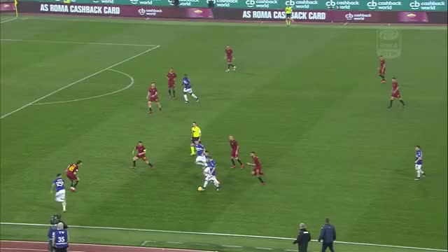 Watch and share Campionato GIFs and Football GIFs on Gfycat