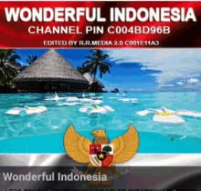 Watch Wonderful Indonesia GIF on Gfycat. Discover more related GIFs on Gfycat