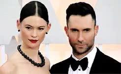 Watch and share Wedding Anniversary GIFs and Behati Prinsloo GIFs on Gfycat