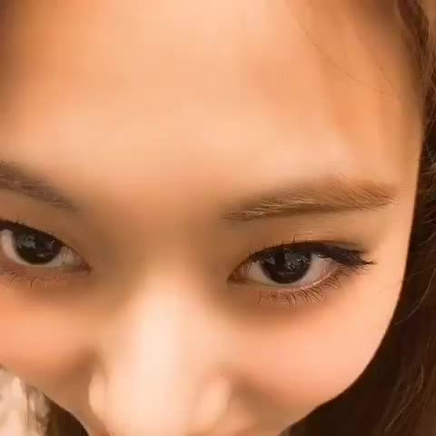 Watch and share 쯔위 GIFs by Momo Ring on Gfycat