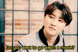 Watch Starship Entertainment GIF on Gfycat. Discover more changkyun, dasom, g: all, g: mx, g: sistar, hopefully the trans is right, i'm not too sure, i.m, monsta x, monstax, sistar, sol GIFs on Gfycat
