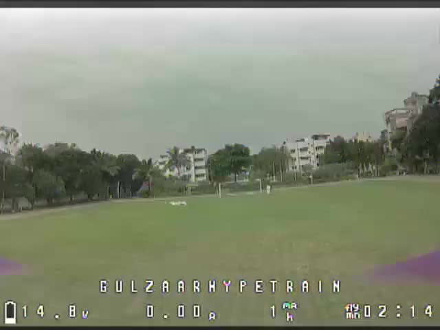 Watch aio issues GIF on Gfycat. Discover more related GIFs on Gfycat