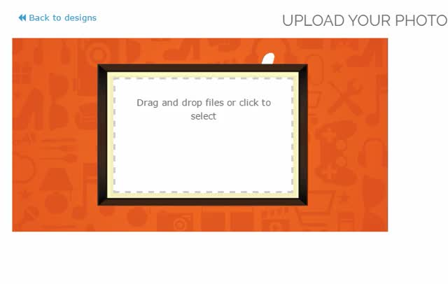 Watch and share Rowan Atkinson GIFs and Bill Gates GIFs by truongnq2306 on Gfycat