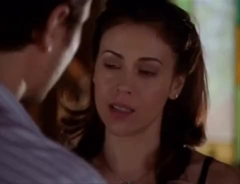 Watch and share Halliwell GIFs and Charmed GIFs on Gfycat