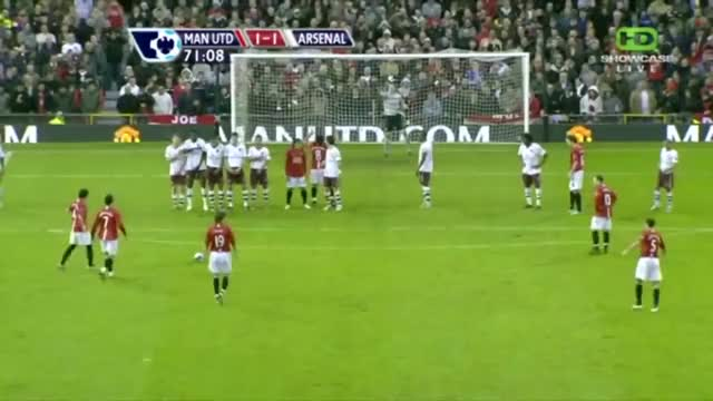 Watch and share Owen Hargreaves GIFs and Commentary GIFs on Gfycat