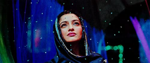 Watch and share Sonam Kapoor GIFs on Gfycat