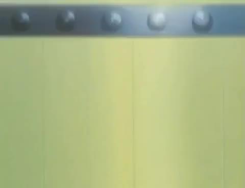 Watch and share Gin Ichimaru GIFs and Bye Bye GIFs on Gfycat