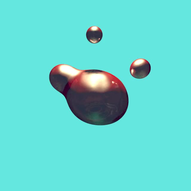 Watch and share Cinema4d GIFs by Bened on Gfycat