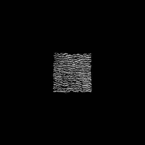 Watch this trending GIF on Gfycat. Discover more album art, album cover, animation, clams casino, def jam, dj dahi, graphic design, hip-hop, illustration, jhene aiko, joy division, kilo kish, new music, no id, npr, ofwgkta, pitchfork, summertime '06, unknown pleasures, vince staples GIFs on Gfycat