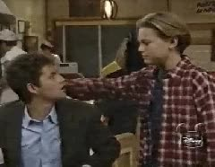 Watch Growing Pains Appreciation Thread GIF on Gfycat. Discover more related GIFs on Gfycat