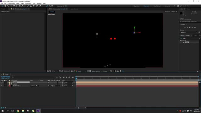 Watch Why aren't my Plexus Points matching the Light Points? GIF by Lord Quinzulin (@lordquinzulin) on Gfycat. Discover more Aftereffects, Help, plexus GIFs on Gfycat