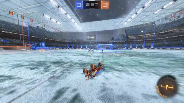 Watch Disgusting Flick GIF on Gfycat. Discover more rocketleague GIFs on Gfycat