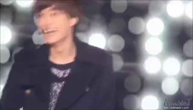 Watch this exo GIF on Gfycat. Discover more exo GIFs on Gfycat