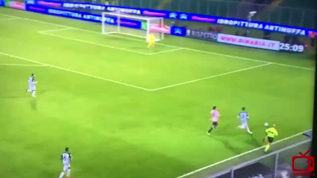 Watch and share Football GIFs and Owngoal GIFs by Телевизор 3.0 on Gfycat