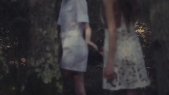 Watch SPRING SUMMER 2015 AD CAMPAIGN GIF on Gfycat. Discover more related GIFs on Gfycat