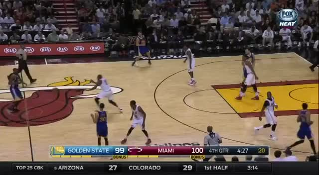 Watch and share Curry 2 GIFs by aschlecht on Gfycat