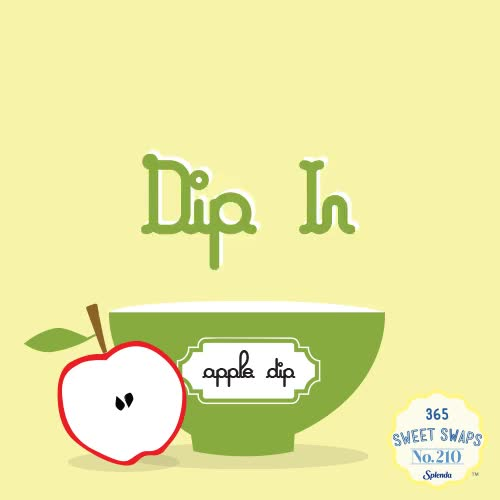 Watch and share Apple Recipe GIFs on Gfycat