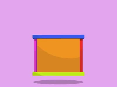 Watch and share Toy Box Opening 400x300 GIFs on Gfycat