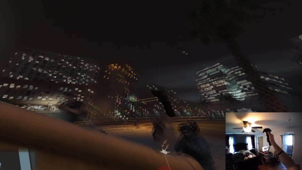 gaming, geek, GTA Vive GIFs