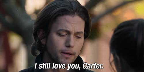 Watch carter GIF on Gfycat. Discover more related GIFs on Gfycat
