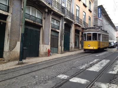 Watch tram GIF on Gfycat. Discover more related GIFs on Gfycat