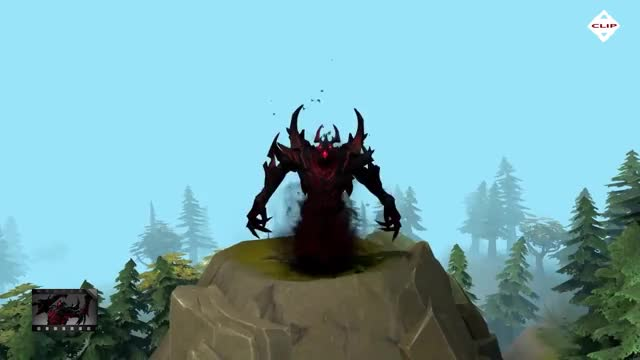 Watch Dota 2 items - New Taunt: Fiendish Swag ( Shadow Fiend ) - TI 5 GIF on Gfycat. Discover more GamePlay, Hero, Heroes, Taunt, dota, fail, item, items, store, wtf, wtfak GIFs on Gfycat