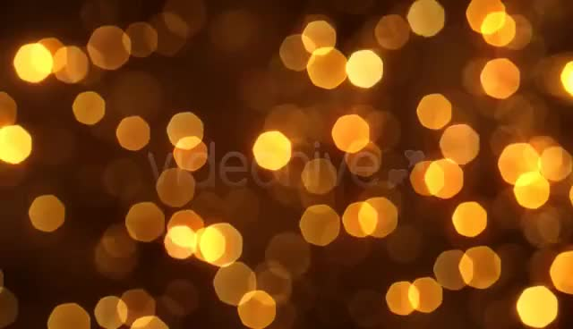 Watch and share Golden Particles Bokeh Loop GIFs on Gfycat
