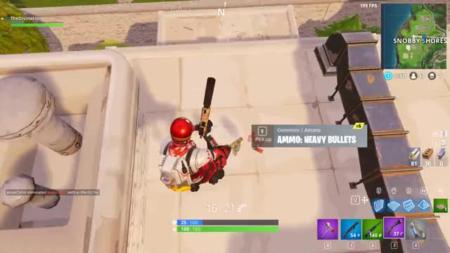 Watch and share Fortnitebr Silencer GIFs and Fortnitebr Pistol GIFs by Divination on Gfycat