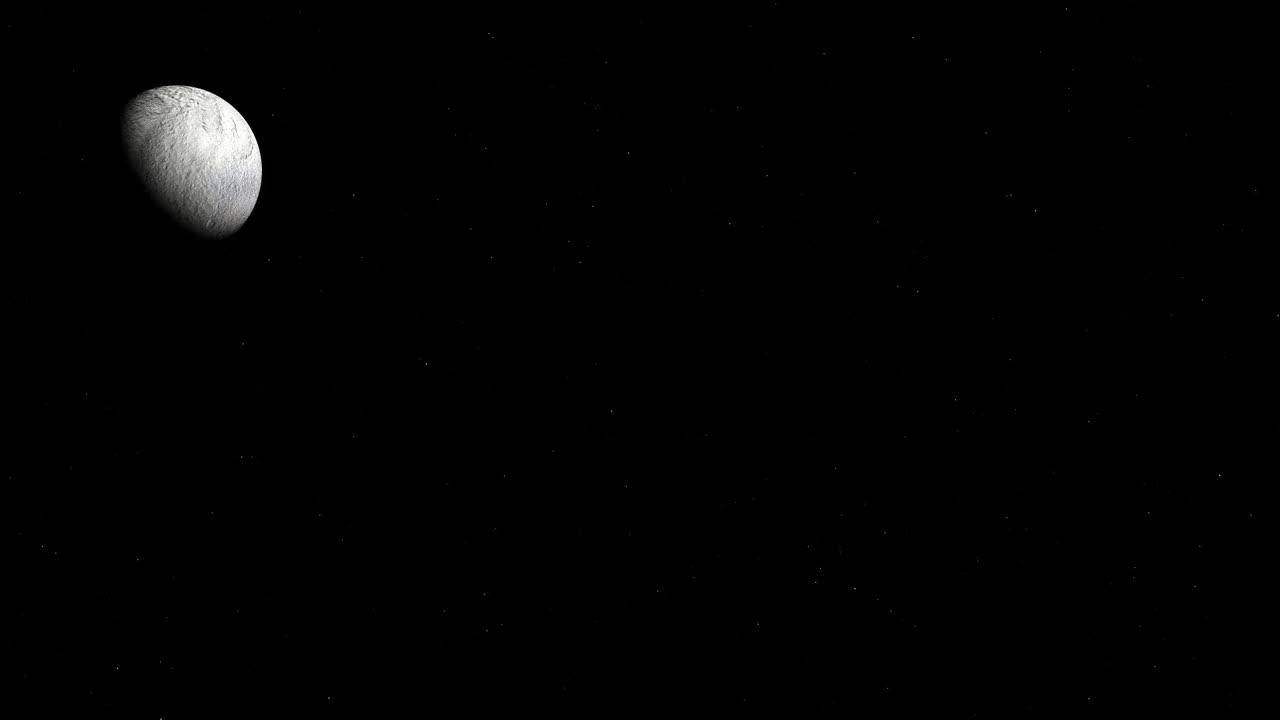 Stargate Hyperspace (VFX) GIFs