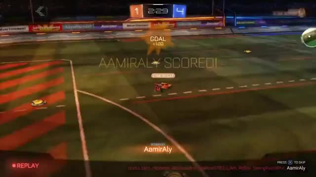Watch [Rocket League Beta] [Gif] Need a hand? (reddit) GIF on Gfycat. Discover more ps4 GIFs on Gfycat