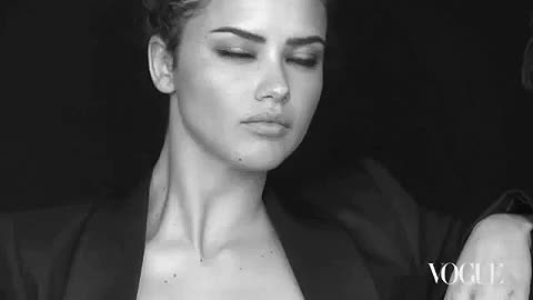 Watch adriana lima GIF on Gfycat. Discover more Adriana Lima, Alessandra Ambrosio GIFs on Gfycat