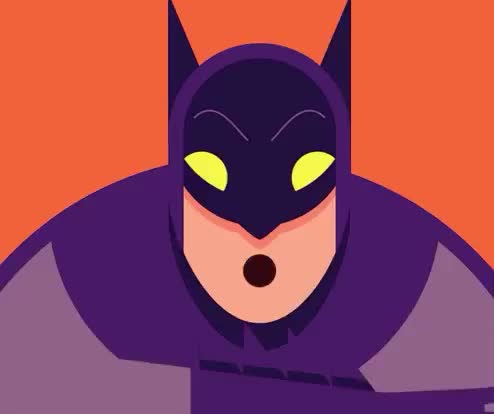 Watch this batman GIF by GIF Queen (@ioanna) on Gfycat. Discover more bat, batman, bruce wayne, celebrate, dance, dancing, dark night, dc comics, dress, excited, fiction, funny, gotham, halloween, hero, party, pulp, superhero, up, woohoo GIFs on Gfycat
