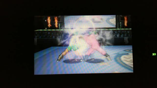 Watch Little Mac Mirror Match GIF on Gfycat. Discover more Battle, E_Gameplay, Epic, Gaming, Little Mac, Mirror Match, Smash Bros GIFs on Gfycat