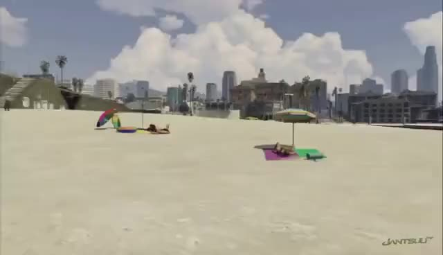 Watch and share Grand Theft Auto V GIFs and Gta V GIFs on Gfycat
