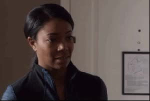 Watch and share Gabrielle Union GIFs by Reactions on Gfycat