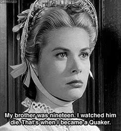 Watch and share Grace Kelly GIFs on Gfycat