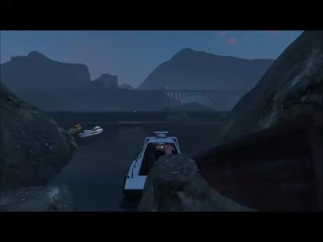Watch My people nee....oh, Never mind! [GTAO XB1] (reddit) GIF on Gfycat. Discover more mypeopleneedme GIFs on Gfycat