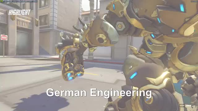 Watch and share German Engineering GIFs on Gfycat